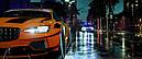 Need for Speed Heat (російська версія) PS4 (Б/В), фото 3