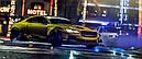 Need for Speed Heat (російська версія) PS4 (Б/В), фото 4