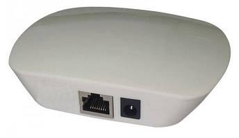 Конвертер SR-2818WiN от SUNRICHER для управления освещением из смартфона Android или iOS