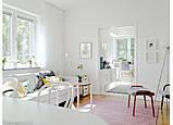 Краска интерьерная Primalex FORTISSIMO White 15.0 кг, фото 4