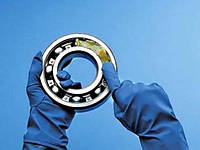 Продукция компании Силур Компани проходит двойной контроль качества.