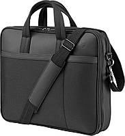 "Сумка для ноутбука 15,6"" HP Business Nylon Case (BP848AA)"