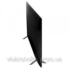 Samsung UE65RU7172, фото 3