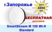SmartStream M 150 Wi-fi Standard. Монтаж рекуператора. Вентиляция Запорожье