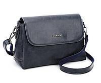 Женская сумка  кроссбоди BLUE