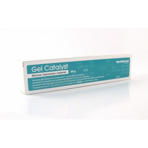 Стомафлекс каталізатор (Stomaflex Gel Catalyst) 60 р.