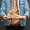 Мужские зимние кроссовки Adidas Yeezy Boost 500 ( в стиле Адидас ), фото 4