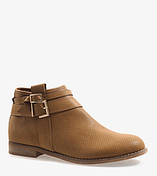 Женские ботинки Pitcock