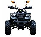 Квадроцикл Spark SP 125-7, фото 5