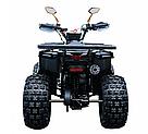 Квадроцикл Spark SP 125-7, фото 3