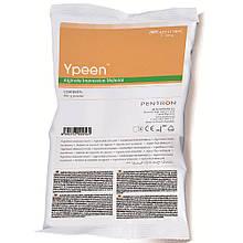 Ypeen (Упин), пакет 450г, оттискной материал