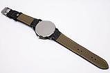 Наручные часы джинсовые VOLRO Серый (vol-449), фото 4