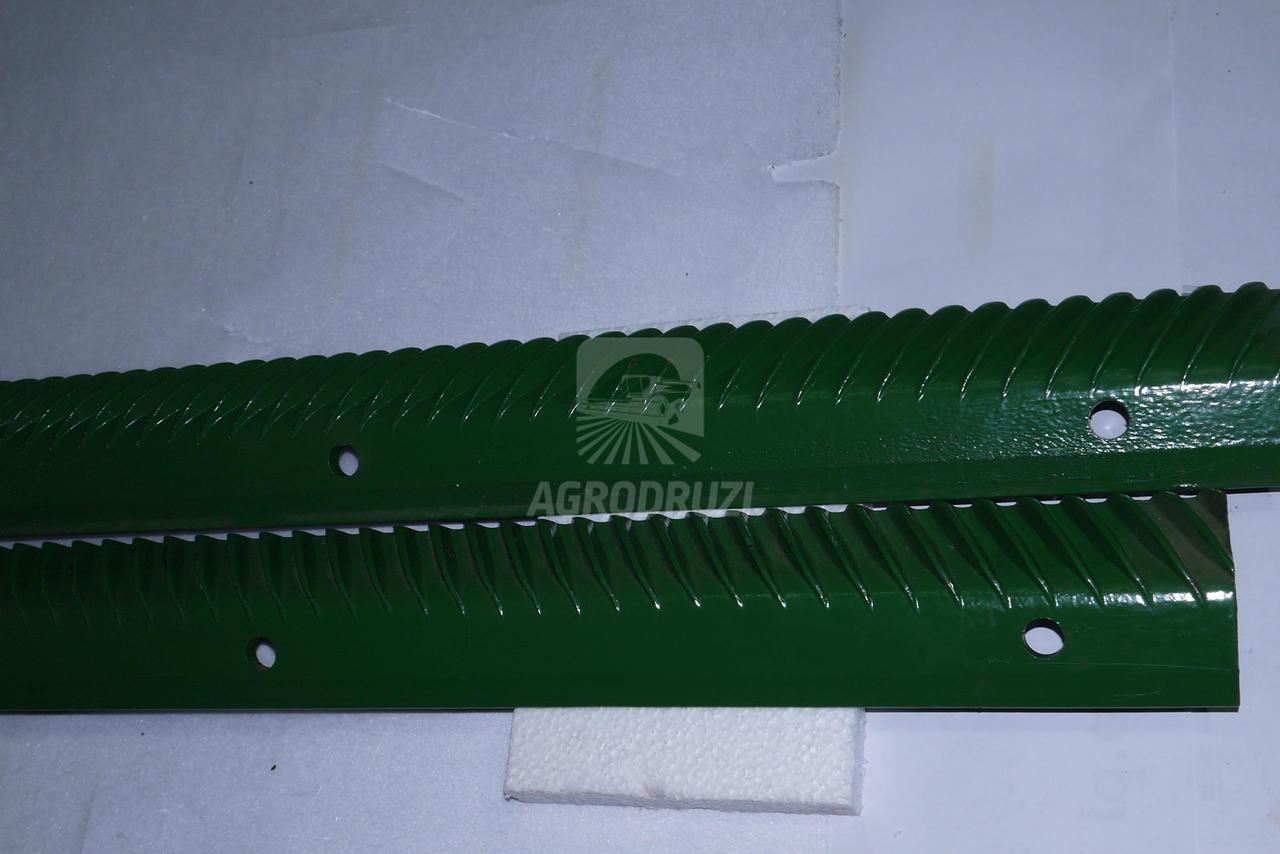Пара бичів John Deere 1284mm AZ13335 + AZ13336 AZ13335 + AZ13336