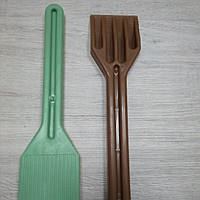 Лопатка для стеклопакета