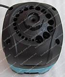 Заточний верстат для свердел Grand МЗС-420, фото 2