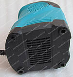 Заточний верстат для свердел Grand МЗС-420, фото 6
