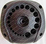 Заточний верстат для свердел Grand МЗС-420, фото 8