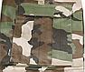 Брюки  мужские  армейские   BDU  камуфляж   WOODLAND  поликотон  Mil-Tec  Германия, фото 8