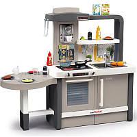 Дитяча ігрова кухня Smoby 312300