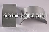 Вкладыши шатунные ремонтные Cummins L10/M11/QSM11/ISM11, фото 1