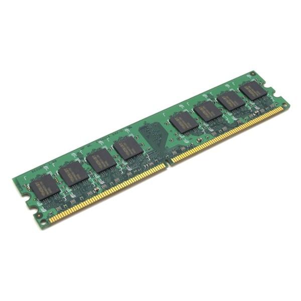 Модуль памяти DDR3 8GB/1333 GOODRAM (GR1333D364L9/8G)