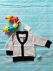 Кофта для малыша