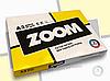 Бумага офисная ZOOM А3, 80 г/м2, класс С, 500 листов