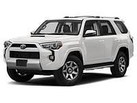 Фаркопы на Toyota 4Runner (с 2018--)