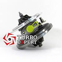 Картридж турбины 768652-9004S, Dodge Avenger, Caliber, Journey 2.0 CRD, 103 Kw, ECE/PDE, 03G253019R, 2007+