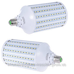 Светодиодная LED лампа постоянного света Massa 5500K 135W/945W