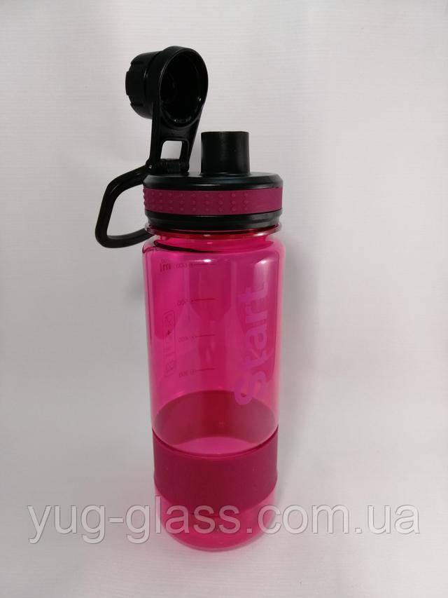 Бутылка для спорта