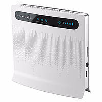 4G WI-FI роутер Huawei B593s-12