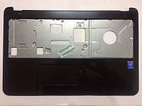 Верхняя часть с тачпадом HP Pavilion 15-R 15-G 15-H 250 G3 255 G3