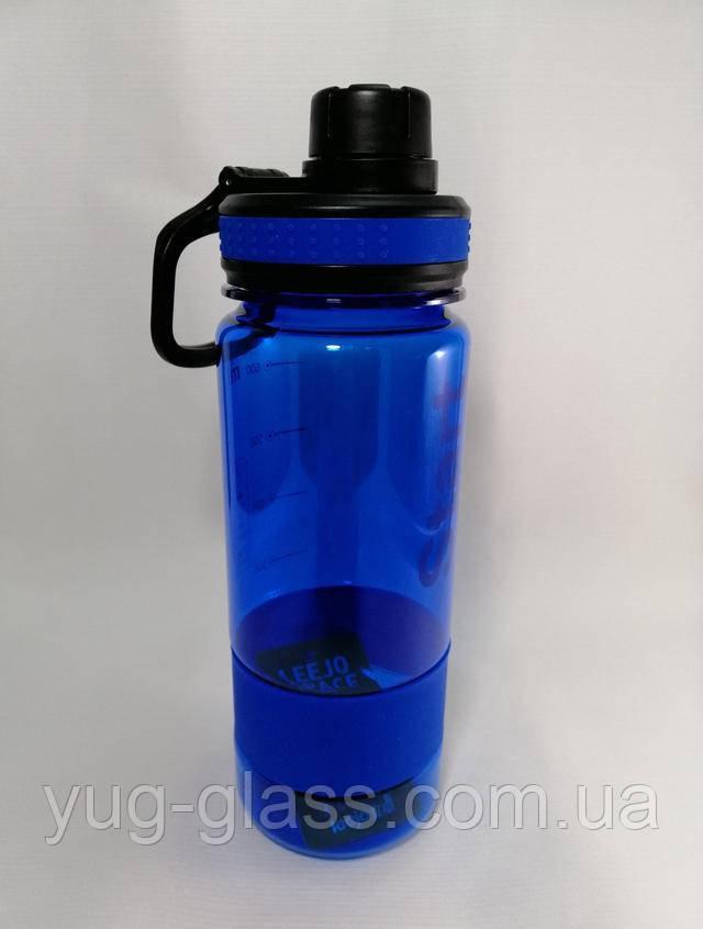 Бутылка для тренировок
