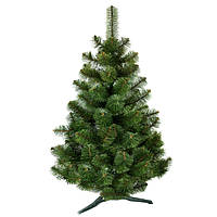 Сосна новогодняя 1.8 м Зеленая (hub_WQTD14496)