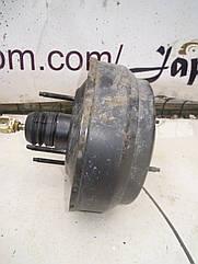 Вакуумный усилитель тормозов Nissan Sunny N14 1990-95 г.в. 1.4 1.6 бенз 2,0 диз.