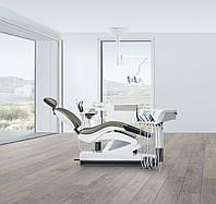 Установка стоматологическая Dentsply Sirona TENEO