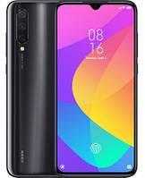 "Смартфон Xiaomi Mi 9 Lite 6/128Gb Grey, Global, 48+8+2/32Мп, Snapdragon 710, 4030 мАч, 2sim, 6.39"" IPS, 8 ядер, фото 1"