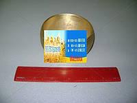 Кольцо патрубка глушителя МАЗ (пр-во МАЗ) 5434-1203844