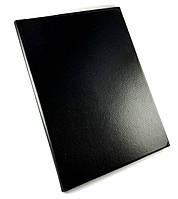"Чохол книжка для планшета HUAWEI MediaPad T3 8"" Tablet"