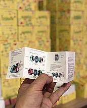 GPS Smart KIDS Watch Pink, фото 3