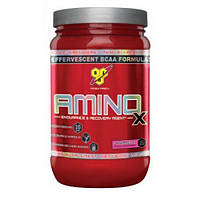 Аминокислоты BSN AMINOx 1015 г 70 порций