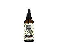 Косметическое масло NOSTRUM оливковое и зверобой для тела 100 % натуральное 100мл. St John's OIL
