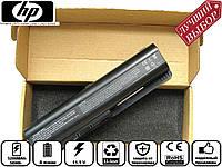 Батарея аккумулятор для ноутбука HP Presario CQ40 HSTNN-IB72