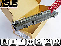 Батарея аккумулятор для ноутбука Asus AL32-1005
