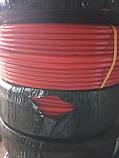 Труба Giacomini 16*2 EVOH для теплого пола с кислородным слоем, Италия, фото 4