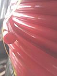 Труба Giacomini 16*2 EVOH для теплого пола с кислородным слоем, Италия, фото 5