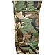 Костюм армейский полевой пошив   BDU камуфляж    Вудланд  Wudland  поликотон  Mil-Tec  Германия -2XL, фото 9