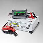 Зарядное устройство GYS GYSFLASH 101.12 CNT, фото 4