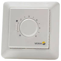 Терморегулятор для теплого пола Veria control В45